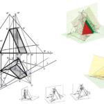 Необходимость начертательной геометрии в мире трехмерного моделирования